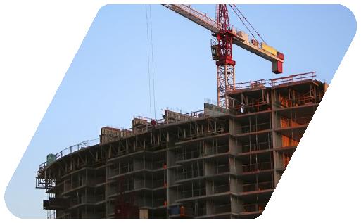 Obras Civiles | ConstruProyectos BAQ
