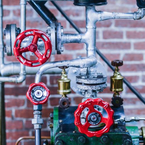 Sistemas Hidraulicos - ConstruProyectos BAQ | Ingeniería Civil de Alto Nivel