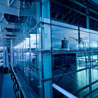 Diseño de Estructuras Metálicas | ConstruProyectos - Ingeniería Civil de Alto Nivel
